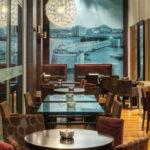 PLAZA CAFE Heraklion Crete