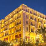 MEGARON HERAKLION CITY CENTER HOTEL
