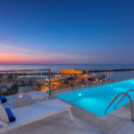 MEGARON HERAKLION CITY CENTER HOTEL