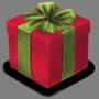 Surprise Gift, Megaron Hotel