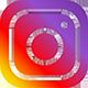 Instagram GDM Megaron Hotel